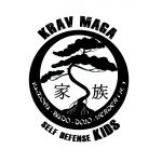 Krav Maga Self Defense Kids