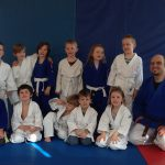 Kita Judo